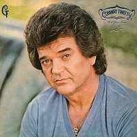 Conway Twitty – Rest Your Love On Me