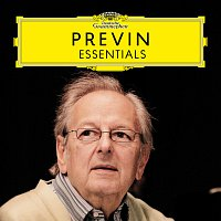 André Previn – Previn: Essentials
