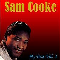 Sam Cooke – My Best Vol. 4