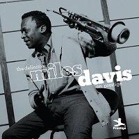Miles Davis – The Definitive Miles Davis on Prestige