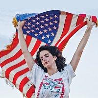 Lana Del Rey – Ride [Remixes]