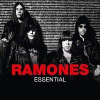 Ramones – Essential