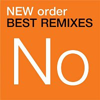New Order – Best Remixes