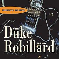 Duke Robillard – Duke's Blues
