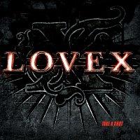 Lovex – Take A Shot
