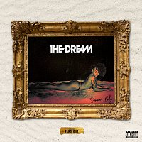 The-Dream, Fabolous – Summer Body