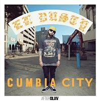 El Dusty – Cumbia City