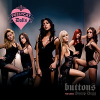 The Pussycat Dolls, Snoop Dogg – Buttons