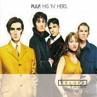 Pulp – His N Hers