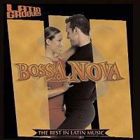 Leny Andrade – Latin Grooves - Bossa Nova