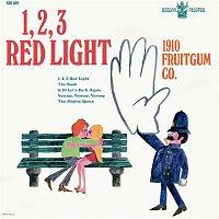 1910 Fruitgum Company – 1,2,3, Red Light