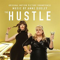 Anne Dudley – The Hustle (Original Motion Picture Soundtrack)