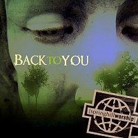 Různí interpreti – Back To You