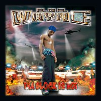 Lil Wayne – Tha Block Is Hot
