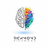 Richmond – Brainwash