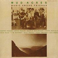 Různí interpreti – Mud Acres: Music Among Friends