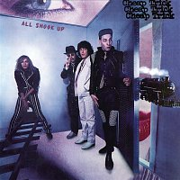 Cheap Trick – All Shook Up