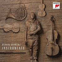 Henrik Schwarz, Tokyo Secret Orchestra, Emi Akiyama, Johannes Brecht – Instruments