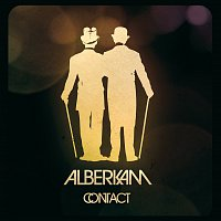 Alberkam – Contact