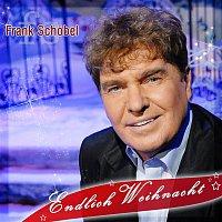 Frank Schöbel – Endlich Weihnacht