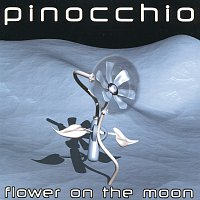 Pinocchio – Flower On The Moon