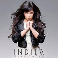 Indila – Mini World