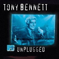 Tony Bennett – MTV Unplugged