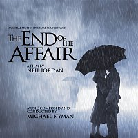 Michael Nyman Orchestra, Michael Nyman – The End of the Affair - Original Motion Picture Soundtrack