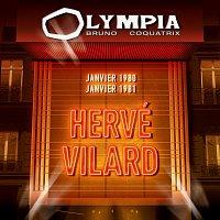 Hervé Vilard – Olympia 1980 & 1981 [Live]