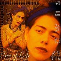 Lila Downs – Tree Of Life