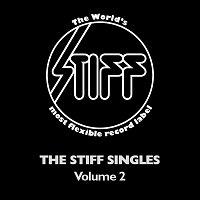 Různí interpreti – The Stiff Singles [Vol.2]
