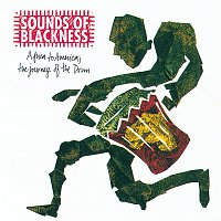 Sounds Of Blackness – Africa To America: The Journey Of The Drum