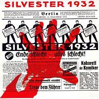Curt Bois, Marlene Dietrich, Kurt Gerron, Max Hansen, Richard Tauber – Silvester 1932