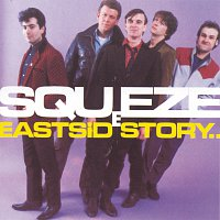 Squeeze – East Side Story