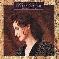 Annie Herring – All That I Am