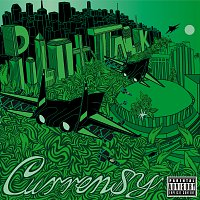 Curren$y – Pilot Talk [Explicit Version]