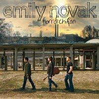 Emily Novak – Fiori Di Chiffon