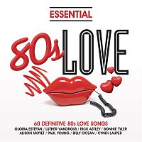 Air Supply – Essential - 80's Love