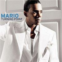 Mario – Turning Point