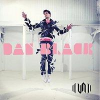 Dan Black – Un