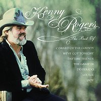 Kenny Rogers – Very Best Of Kenny Rogers
