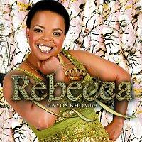 Rebecca – Bayos' Khomba