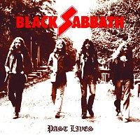 Black Sabbath – Past Lives [Deluxe Edition]
