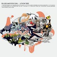 Babasonicos – Anoche