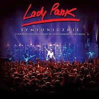 Lady Pank – Lady Pank Symfonicznie