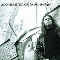 Adonis Mitzelos – Beyond the Light