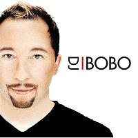 DJ Bobo – Radio Ga Ga