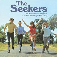 The Seekers – All Bound For Morningtown (Their EMI Recordings 1964-1968)