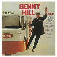 Benny Hill – Ernie (The Fastest Milkman in the West)