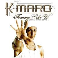 K.Maro – Femme like U